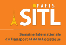 Logo SITL Paris 2015