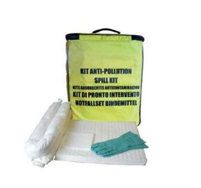 Kit anti pollution