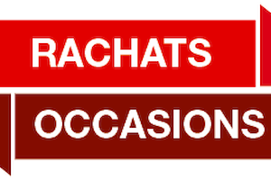 rachatOccasion