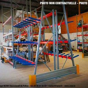 OCCASION-Rayonnage-cantilever-stockage-vertical_3_SMAI